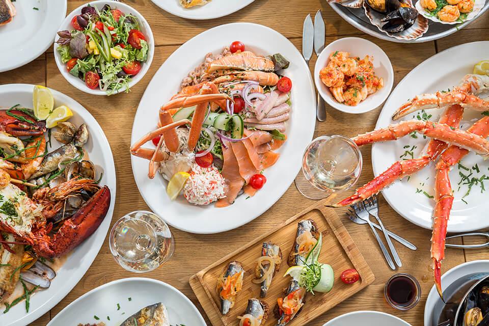 erickleinberg_20160708_seafoodbar_LOWRES