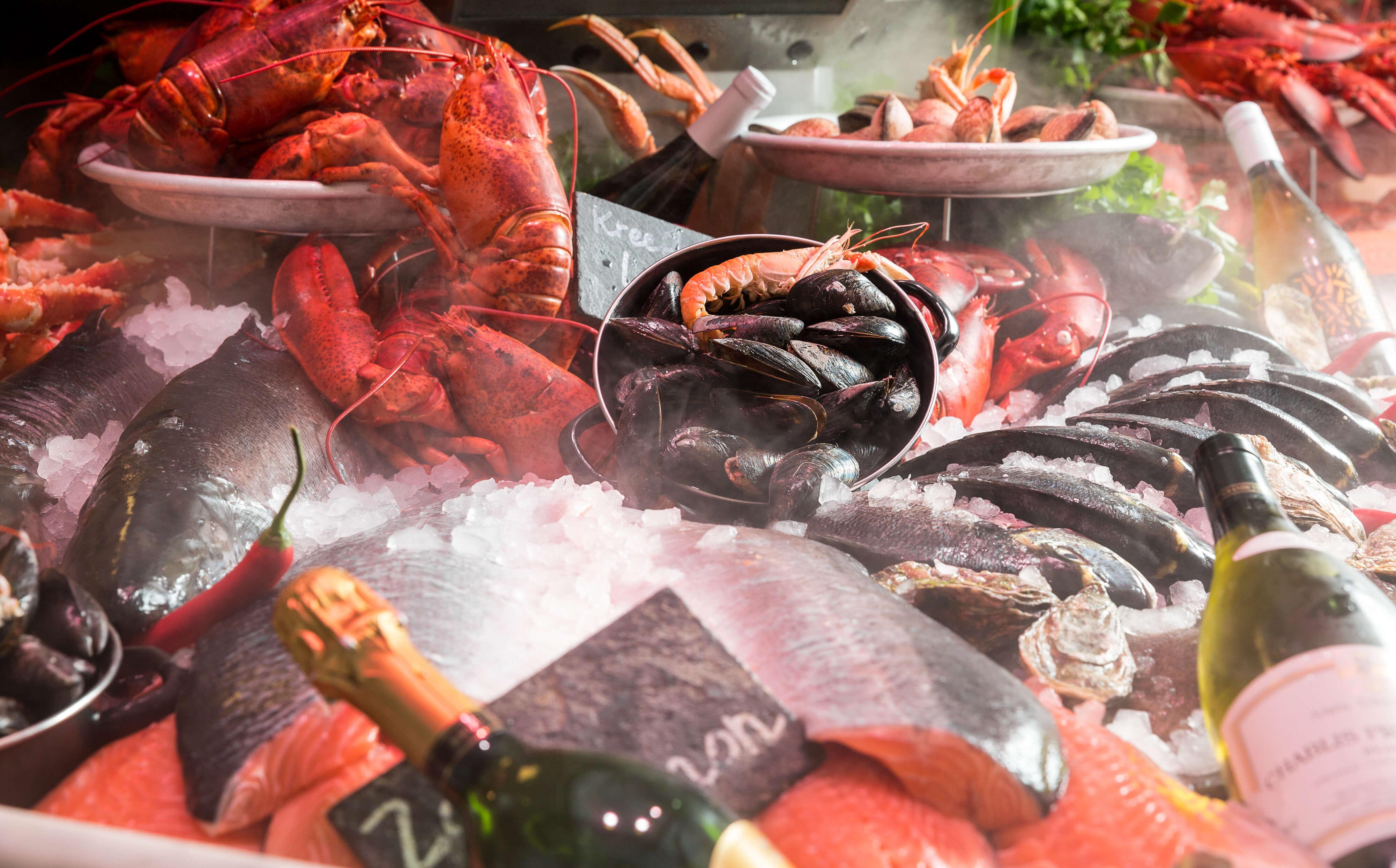 erickleinberg_20160708_seafoodbar_HIGHRES_0006