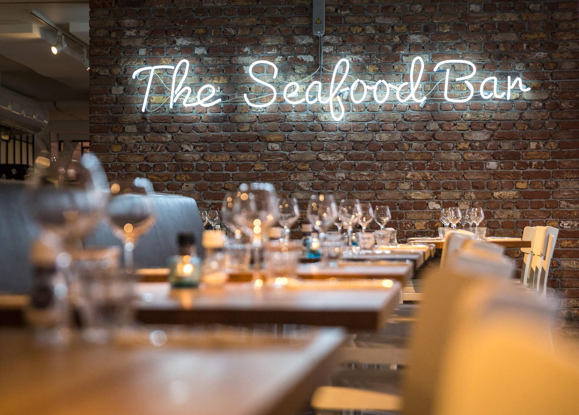 erickleinberg_20160627_seafoodbar_LOWRES_0004