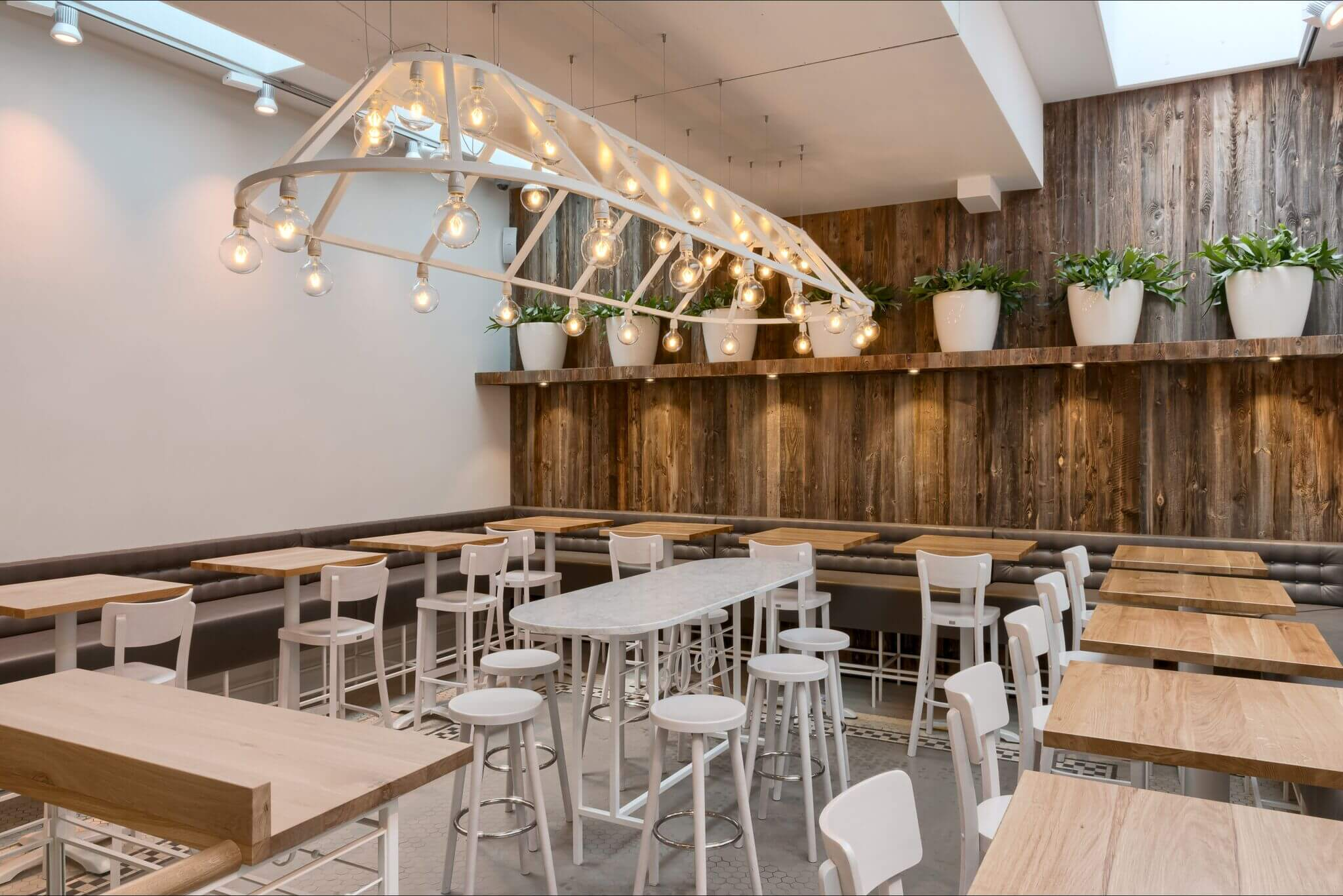 tranquilo-seafoodbar-interieur-02_preview
