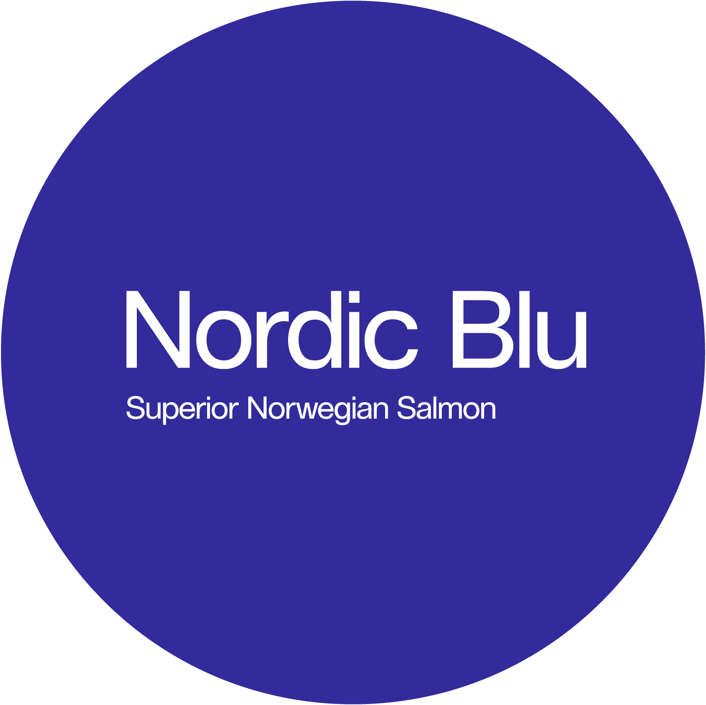 Nordic 12cm cirkel